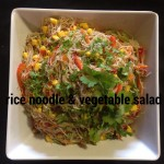 Asian-And-Noodle-Salad