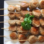 Lamb-Ball-Skewers-Chill-Lime-Dressing