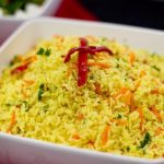 Thai-Rice-Salad
