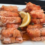 Regal-Salmon-Kababs-Lemon