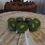 Dessert-Cakes-Buffet