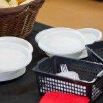 Quality Plastic Plates