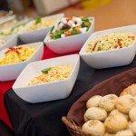 Salads-Bowls