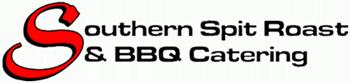 Southern Spit Roast & BBQ Company