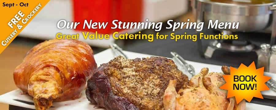 stunning-spring-menu