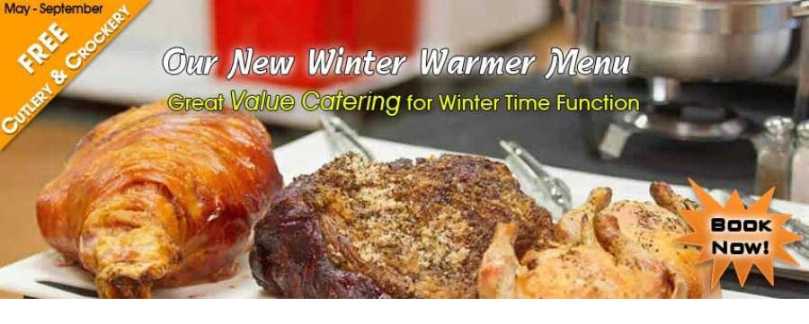 winter-catering